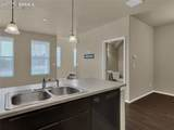 8183 Confluence Point - Photo 10