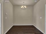 8183 Confluence Point - Photo 11