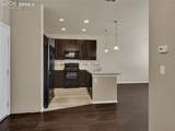 8183 Confluence Point - Photo 12