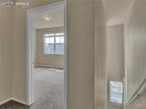 8183 Confluence Point - Photo 14