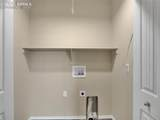 8183 Confluence Point - Photo 15