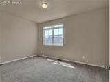 8183 Confluence Point - Photo 16