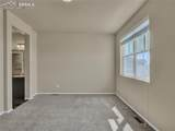 8183 Confluence Point - Photo 17