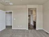8183 Confluence Point - Photo 18