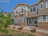 8183 Confluence Point - Photo 2