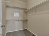 8183 Confluence Point - Photo 21