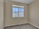 8183 Confluence Point - Photo 22