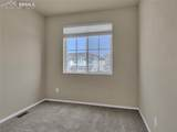 8183 Confluence Point - Photo 24