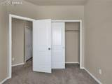 8183 Confluence Point - Photo 25