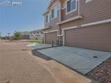 8183 Confluence Point - Photo 29
