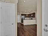 8183 Confluence Point - Photo 4