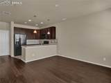 8183 Confluence Point - Photo 5