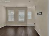 8183 Confluence Point - Photo 6