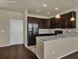 8183 Confluence Point - Photo 7