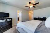 8153 Sandsmere Drive - Photo 34