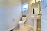 8153 Sandsmere Drive - Photo 37