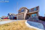 8153 Sandsmere Drive - Photo 4