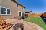 8153 Sandsmere Drive - Photo 42