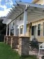 8790 Quail Glen Drive - Photo 6