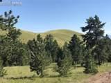 Waugh Mountain Road - Photo 1