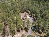 14415 Pine Crest Drive - Photo 6