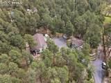 14415 Pine Crest Drive - Photo 8