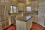 5798 Black Mountain Road - Photo 9