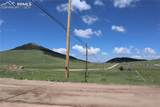 00 County Road 1 - Photo 11