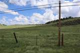 00 County Road 1 - Photo 6