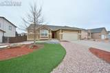 3654 Pronghorn Meadows Circle - Photo 1