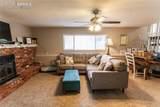3445 Montebello Drive - Photo 11