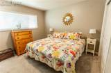 3445 Montebello Drive - Photo 13