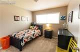 3445 Montebello Drive - Photo 16
