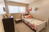 3445 Montebello Drive - Photo 17