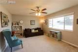 3445 Montebello Drive - Photo 2