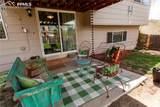 3445 Montebello Drive - Photo 21