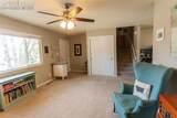 3445 Montebello Drive - Photo 3