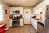 3445 Montebello Drive - Photo 4