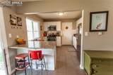 3445 Montebello Drive - Photo 6