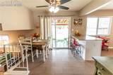 3445 Montebello Drive - Photo 7
