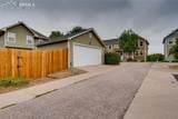 5199 Dovetail Lane - Photo 28