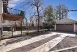 1411 Mesa Avenue - Photo 34