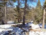716 Pine Drive - Photo 17