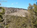 716 Pine Drive - Photo 19
