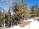 716 Pine Drive - Photo 21