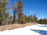 716 Pine Drive - Photo 25