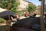 6808 Cottonwood Tree Drive - Photo 30