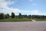6808 Cottonwood Tree Drive - Photo 5