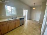 7734 Sandy Springs Point - Photo 9