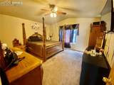 1290 Lords Hill Drive - Photo 12